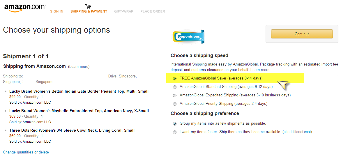 amazon free shipping singapore guide2