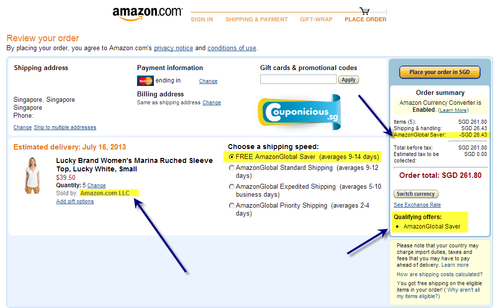 amazon free shipping singapore guide3