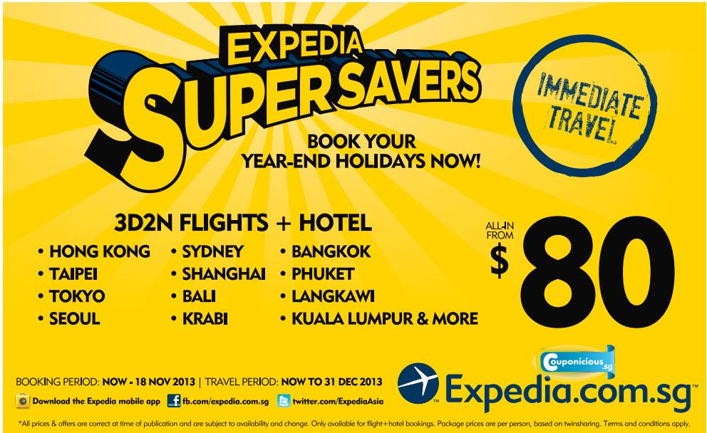 Super saver hotel coupons
