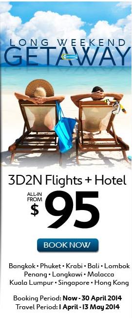 Holiday inn coupon codes 2018