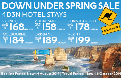 expedia-down-under-spring-sale-hotel