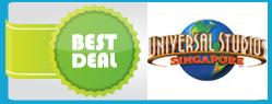 universal studios singapore promotions